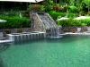 thumbs_waterfall