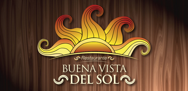 LogoDelSolRestaurant